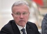 Красноярский губернатор поручил ограничить выезд из городов из-за коронавируса