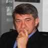 Полиция не нашла нарушений в фонде Сокурова
