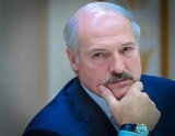 Лукашенко рассказал об условии отмены смертной казни в Белоруссии