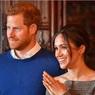 Принц Гарри и Меган Маркл отреагировали на критику в свой адрес