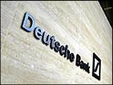 СМИ: Deutsche Bank подозревает россиян в отмывании $6 млрд