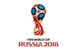 Россияне могут остаться без трансляции Чемпионата мира по футболу