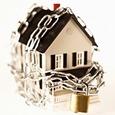 Минюст объяснил, при каких условиях должник может лишиться единственной крыши