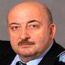 Сафаралиев предложил создать министерство по нацполитике