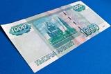 В Госдуме одобрили рост пенсий выше инфляции