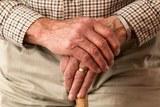 Минтруд предложил проиндексировать социальные пенсии на 1,5% с 1 апреля