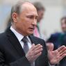 """Путин останется на четвертый президентский срок """"по настроению"""""""