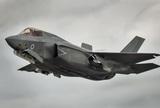 В США заявили, что самолеты НАТО долго не продержатся против российской ПВО