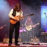 Фестиваль «Мир Гитары» представит разные музыкальные жанры