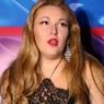 Ирину Дубцову экстренно госпитализировали с подозрением на микроинсульт