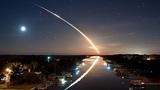 В ночь на воскресенье можно будет увидеть до 150 метеоров в час