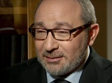 Переживший покушение мэр Харькова Кернес умер от последствий коронавируса