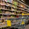 Путин высказался об идее продовольственных сертификатов для малоимущих