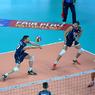 Волейбол: Реванш за Кубок мира взять не удалось