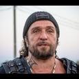 Главный «ночной волк» внезапно появился с дискуссией о туризме на Гайдаровском форуме