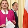 Австрия выразила надежду на сотрудничество с Россией по делу о шпионаже