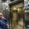 В Новороссийске в жилом доме упал лифт с пассажиром