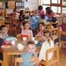 Минобрнауки упорядочивает домашние задания школьников