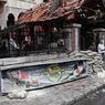 Сирийская оппозиция вновь заявляет о применении химоружия