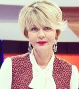 """Юлия Меньшова в ужасе от мнения зрителей о передаче """"Сегодня вечером"""""""
