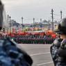 В День города центр Симферополя оцепят во избежание терактов