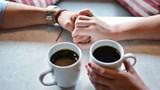 Биотехнологии учатся контролировать диабет с помощью кофе