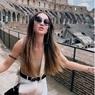 Ольга Бузова: Меня осуждают певицы, ведущие и актеры, о которых уже забыли