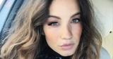 Викторию Дайнеко раскритиковали в Сети в пух и прах за жалобу на невозможность вернуться из США