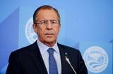 Лавров рассказал об отношениях России и Турции