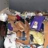 Алтайская пенсионерка неделю жила рядом с трупом внука