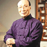В Гонконге скончался медиамагнат Ран Ран Шоу в возрасте 106 лет