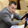 В Госдуме намерены вернуть смертную казнь - для террористов