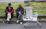 ЦБ: Чрезмерный оптимизм бедных россиян является значимым риском