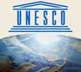 ЮНЕСКО закрывает свое представительство в Москве