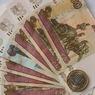 """""""Ведомости"""" сообщили о планах правительства изменить систему расчёта пенсий"""