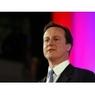 Премьер-министр Великобритании хлопнул главу британского МИД по ягодицам (ВИДЕО)