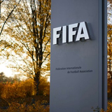 ФИФА зарегистрировала семь кандидатов на пост президента организации