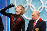 Мишин: Плющенко имеет смысл выступать только в Паралимпиаде