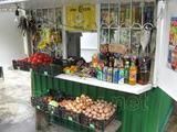 Путин назвал виновных в росте цен на продукты питания