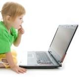Российские власти задумались о «детском интернете»
