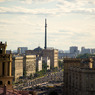 Синоптики: Атмосферное давление в Москве побило многолетний рекорд
