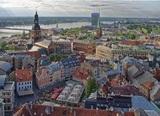 """""""Война высылок"""" не стихает и дошла уже и до Балтии"""