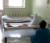 Возбуждено дело против медсестры, избившей в госпитале блокадницу