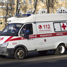 В Тольятти в фитнес-центре девочка потеряла сознание и вскоре умерла