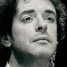 Рок-музыкант Густаво Серати скончался после четырех лет комы