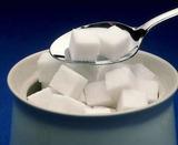 Ученые доказали, что сахар угнетает иммунную систему человека