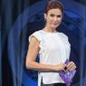 Эвелина Бледанс решилась на ЭКО в присутствии съемочной группы Малахова
