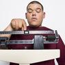 Лишний вес: откуда он приходит и как с ним справиться