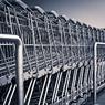 В России могут ограничить число торгующих спиртным магазинов
