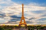 МИД Франции заплатит штраф за недостаток женщин в руководстве
